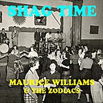 Maurice Williams & The Zodiacs Shag Time