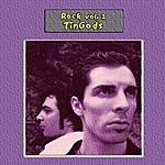 TinGods Rock Vol. 2: Tingods