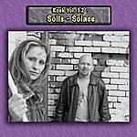 Solis Rock Vol. 12: Solis - Solace