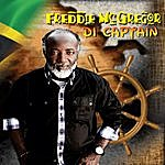 Freddie McGregor Di Captain