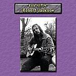 Robert Jackson Rock Vol. 14: Robert Jackson