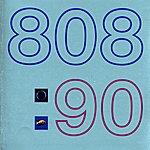 808 State Ninety
