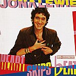 Jona Lewie Heart Skips Beat