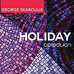 George Skaroulis Holiday Collection