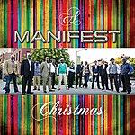 Manifest A Manifest Christmas