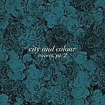 City and Colour Covers, Pt. 2