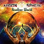 Another World Argon Sphere