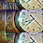 KC Time