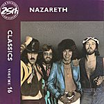 Nazareth Classics Volume 16