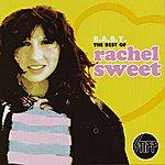 Rachel Sweet B.A.B.Y - The Best Of Rachel Sweet