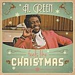 Al Green Feels Like Christmas