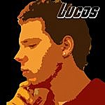 Lucas All I Do Is Think About You - Single