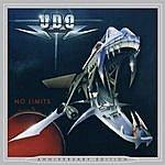 Udo No Limits (Anniversary Edition)