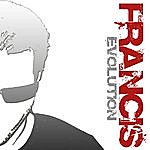 Francis Francis Evolution - Single