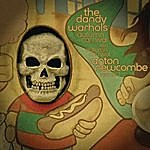 The Dandy Warhols The Autumn Carnival