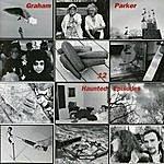 Graham Parker 12 Haunted Episodes