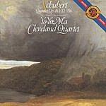 Yo-Yo Ma Schubert: Quintet In C Major (Remastered)