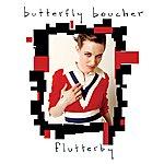Butterfly Boucher Flutterby (International Version)