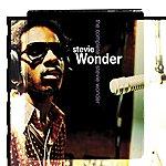 Stevie Wonder The Complete Stevie Wonder