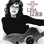 Lisa Loeb The Very Best Of