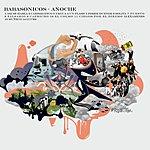 Babasónicos Anoche (Argentina Ed. Especial)
