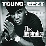 Jeezy The Inspiration (Exclusive Edition) (Edited Version)