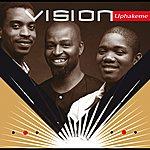 Vision Uphakeme