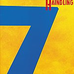 Haindling 7