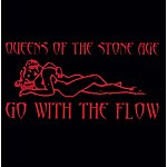 Queens Of The Stone Age Go With The Flow (International Version)