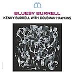 Kenny Burrell Bluesy Burrell (Rvg)