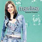 Marina Tausend Träume (Eu Version)