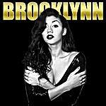 Brook Lynn Cold World