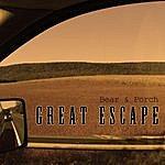 Bear Great Escape