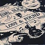 Earl Slick Lost & Found