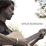 Steve Rodgers Steve Rodgers