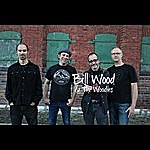 Bill Wood Bill Wood And The Woodies