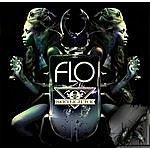 FLO Beetlejuice