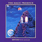 Divino The Magic Presence