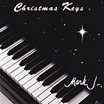Mark J Christmas Keys