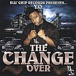Chuck-Yo The Changeover Slowed & Chopped
