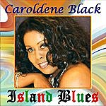 Caroldene Black Island Blues