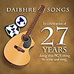David McCord Daibhre Songs (27 Years)