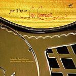 John Schneider Por Gitaro: Suites For Tuned Guitars