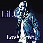 Lil C Lovebomb