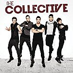 The Collective The Collective