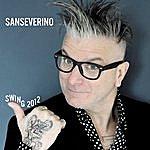 Sansévérino Swing 2012