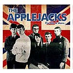 The Applejacks The Hits & More.....