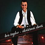 Ben Taylor Ben Taylor Christmas Duets