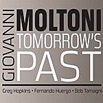 Giovanni Moltoni Tomorrow's Past