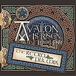 Leslie Fish Avalon Is Risen (Retro Filk Mix)